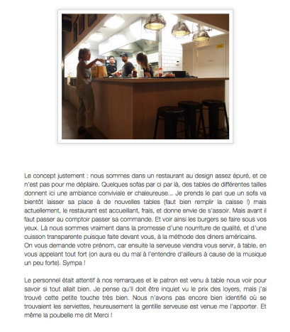 Article complet sur : http://reexperienceit.blogspot.fr/2015/08/on-teste-chez-alfred.html