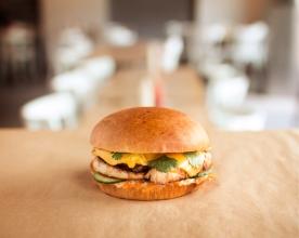 Burger-Du-Mois_AOUT_17