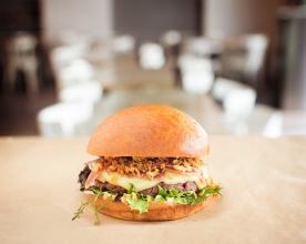 Burger-Du-Mois_AOUT_18