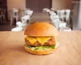 Burger-Du-Mois_AVRIL_18.V2