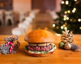 Burger-Du-Mois_DECEMBRE_17.V1