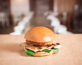 Burger-Du-Mois_FEVRIER_V2.18