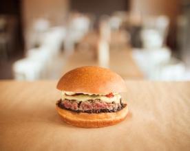 Burger-Du-Mois_JUILLET_17