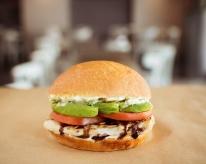 Burger-Du-Mois_JUILLET_18