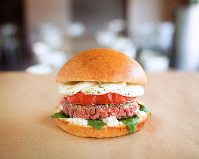 Burger-Du-Mois_Juin2018