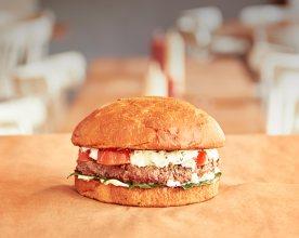 Burger-Du-Mois_Juin2_17