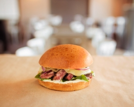 Burger-Du-Mois_MAI_18