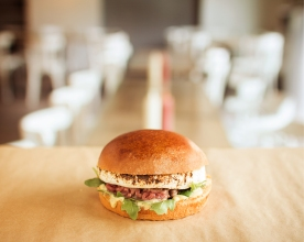 Burger-Du-Mois_SEPTEMBRE_17'