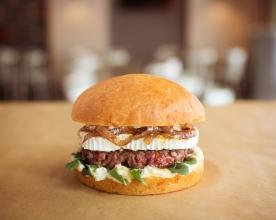 Burger-Du-Mois_SEPTEMBRE_18