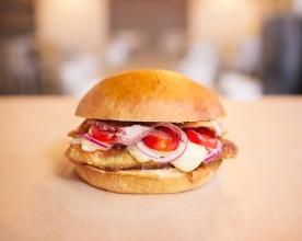 Burger-Du-Mois_NOVEMBRE_18