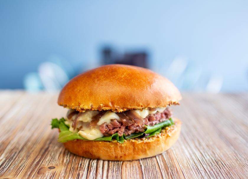 Burger-Du-Mois_Mars_19